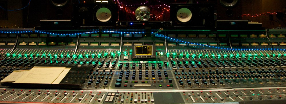 cropped-skul-console-h1-jpg-2